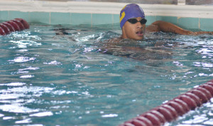 CHS Swim Meet 1-7 35