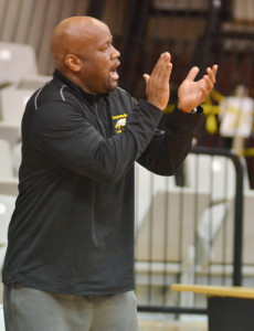 CHS Epps Coach of the Year 8