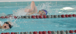 CHS Swim Meet 1-7 24
