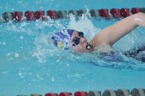 CHS Swim Meet 1-7 30