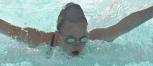 CHS Swim Meet 1-7 2