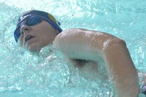 CHS Swim Meet 1-7 7