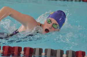 CHS Swim Meet 1-7 31