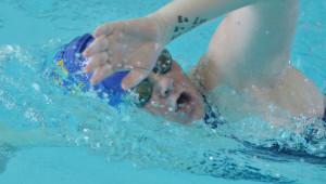 CHS Swim Meet 1-7 3