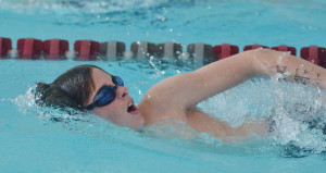 CHS Swim Meet 1-7 26