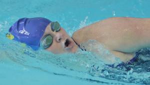 CHS Swim Meet 1-7 6