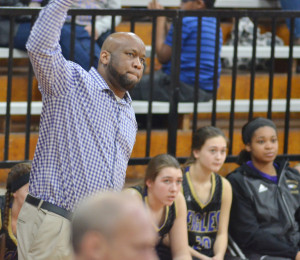 CHS Epps Coach of the Year 6