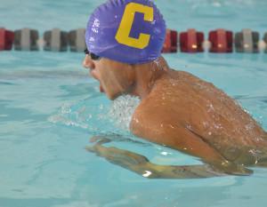 CHS Swim Meet 1-7 39