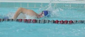 CHS Swim Meet 1-7 27
