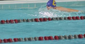CHS Swim Meet 1-7 23
