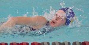 CHS Swim Meet 1-7 33
