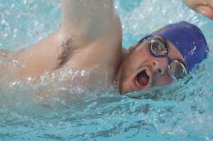 CHS Swim Meet 1-7 34