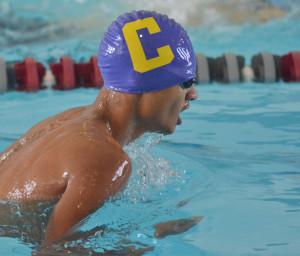 CHS Swim Meet 1-7 41