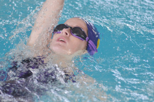 CHS Swim Meet 1-7 36