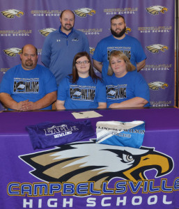 CHS Vera Brown Signs LWC 7