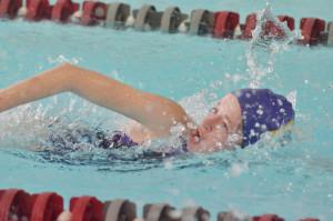 CHS Swim Meet 1-7 32