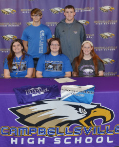 CHS Vera Brown Signs LWC 5