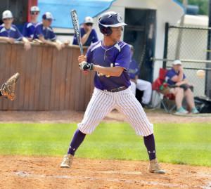 CHS Baseball 20th District Tournament 17 57