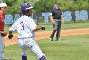 CHS Baseball 20th District Tournament 17 34