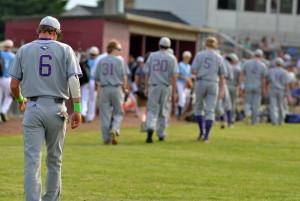 CHS Baseball 5th Region Tournament 17 39