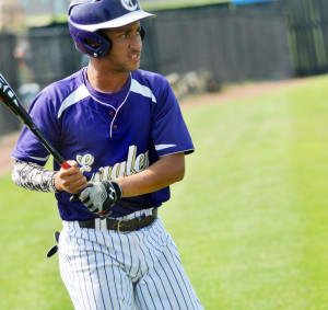 CHS Baseball 20th District Tournament 17 49