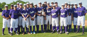 CHS Baseball 20th District Tournament 17 66
