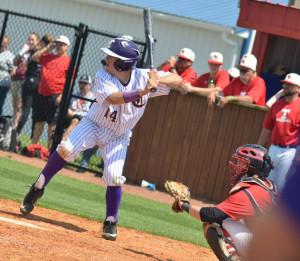 CHS Baseball 20th District Tournament 17 32