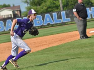 CHS Baseball 20th District Tournament 17 59