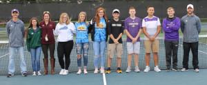 CHS Tennis Banquet 17 1