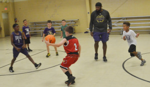 CHS BB Hoop It Up Camp 17 20