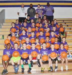 CHS BB Hoop It Up Camp 17 1