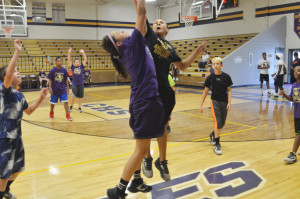 CHS BB Hoop It Up Camp 17 21