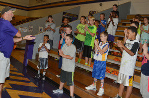 CHS BB Hoop It Up Camp 17 6