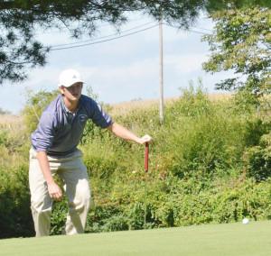 CHS Golf Heartland Conference 17 9