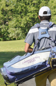 CHS Golf Heartland Conference 17 2