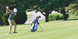 CHS Golf Heartland Conference 17 3