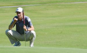 CHS Golf Heartland Conference 17 6
