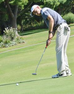 CHS Golf Heartland Conference 17 7