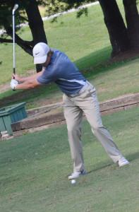 CHS Golf Heartland Conference 17 15