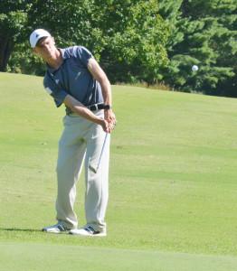 CHS Golf Heartland Conference 17 5