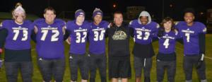 CHS Football Seniors 17 1