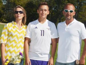 CHS Soccer Senior Day 17 5
