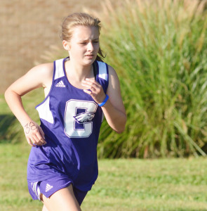 CHS Cross Country 10-19 2