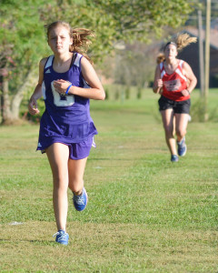 CHS Cross Country 10-19 4