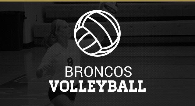 Volleyball Camp Grades 3rd thru 8th
