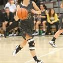 Girls HS Basketball