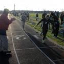 Varsity Track&Field @ Randolph Southern
