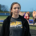 Varsity Track – 2016 County Tournament (Photos by Grace Teague)