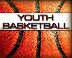 Future Bronco Elementary Basketball League Cancelled 11/12