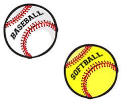 Baseball & Softball Sectional Updates